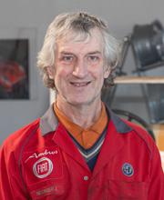 Josef Neulinger
