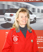 Renate Lettner